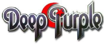 DPTURKIYE Logo05